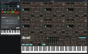 LMMS VST Plugins | The Retired Engineer